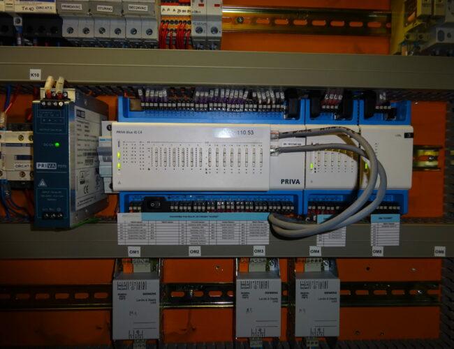 DSC00083