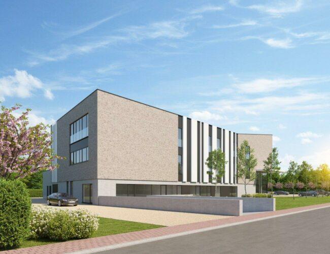 gebouw2